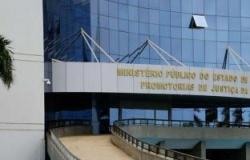 TJ 'mantém' investigação das cartas de crédito do Ministério Público