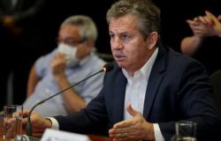Mendes assina carta que contesta postagem de Bolsonaro