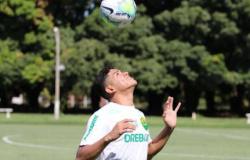 Em ascensão, Cuiabá sobe 15 posições no ranking da CBF