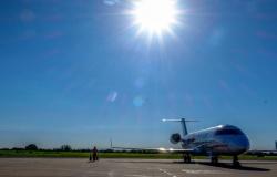 Ministério autoriza e Governo de MT investirá R$ 5,1 milhões em obras de aeroporto