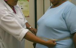 Gastroenterologista do Mato Grosso Saúde chama atenção para a obesidade como fator de risco para a Covid-19