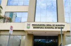 Prefeitura de Cuiabá convoca aprovados em seletivo da SMS