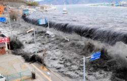 Corpo encontrado dez anos após tsunami no Japão é identificado