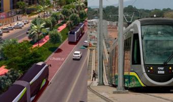 TRE-MT instaura processo para analisar pedido de plebiscito encaminhado pela Câmara para que população escolha entre VLT e BRT