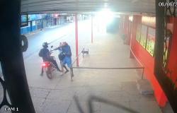 Polícia Civil prende dupla envolvida em diversos assaltos contra mulheres e intensifica ações contra receptadores