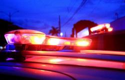 Motorista de app é rendido e roubado por 4 bandidos em Várzea Grande