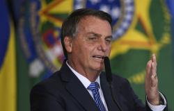 Bolsonaro deve participar de evento da Funai em Cuiabá nesta quinta-feira