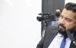 PV insiste em espaço na gestão Emanuel, mas enfrenta resistência do prefeito