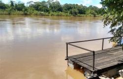 Pescadores acionam MPF contra lei que proíbe pesca artesanal profissional na região do Manso em MT