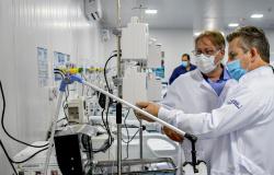 Governo de Mato Grosso investe R$ 197 milhões em obras e ações para Cáceres
