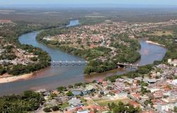 Novo decreto autoriza a retomada de eventos sociais e abertura de espaços públicos em Barra do Garças (MT)