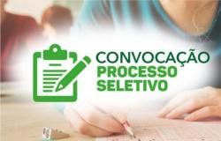 Prefeitura de Cuiabá convoca 326 candidatos aprovados em várias funções para admissão e contratação
