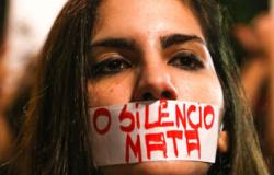 Em menos de dois anos, mais de 60 mulheres foram brutalmente assassinadas