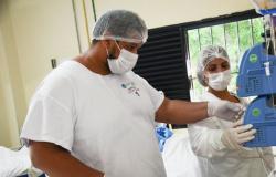 Secretaria Municipal de Saúde divulga o 1º Boletim Epidemiológico sobre a Saúde do Trabalhador relacionado à Covid-19