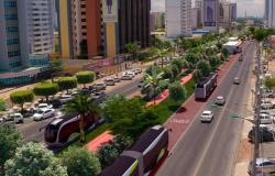 TRE-MT barra plebiscito para população decidir entre VLT e BRT