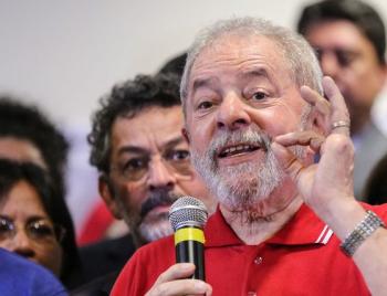 Foto: Divulgação/ Arquivo Web