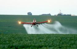 Anvisa muda o marco regulatório dos agrotóxicos no Brasil