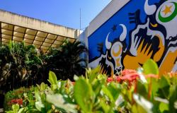 Arrecadação do ICMS cai R$ 94 milhões em junho em MT