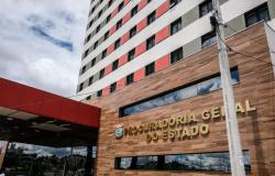 Prazo de Renegociação de dívidas pelo Refis e Regularize termina dia 30 de julho