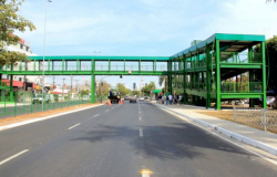 Município concilia combate à Covid-19 com outros projetos e mantém Cuiabá em pleno desenvolvimento