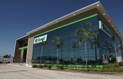 Sicredi Ouro Verde MT abre agências e estreita o relacionamento com os segmentos agro e empresarial