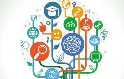 Voltar Seciteci realiza XII Mostra Estadual de Ciência, Tecnologia e Inovação