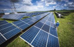 Cuiabá desponta como a 4ª cidade que mais investe em energia solar no país