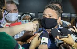 Flávio rebate Lucimar e nega ser candidato 'aventureiro'