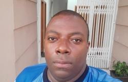 Policial civil morre vítima de infarto fulminante em Cuiabá