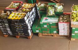 Pantanal Shopping apoia o Movimento Salve o Pantanal