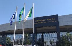 Decreto amplia acesso do MPMT às informações da Administração Pública