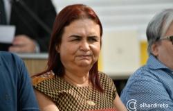 Deputada critica postura negacionista de Bolsonaro sobre mudanças climáticas e alerta para ano ainda pior