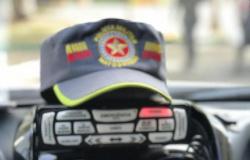 Mulher denuncia agressão e PM encaminha sete à delegacia em Rondonópolis