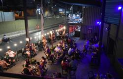 Malcom Pub amplia horário e dia de funcionamento; novidades marcam retorno