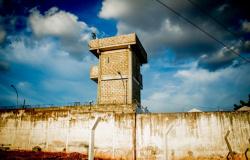 Cartilha orienta formas de arrecadação para Fundo Penitenciário
