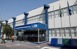 Secretária Marioneide deixa pasta da Educação no próximo dia 30; Alan Porto assume