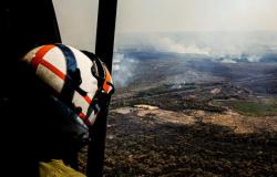 Programa Mais MT investirá R$ 156 milhões no combate às queimadas, desmatamento ilegal e regularização de imóveis