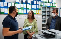 Procon-MT realiza 789 audiências virtuais durante a pandemia