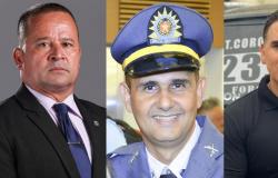 Três policiais militares são eleitos vereadores em Cuiabá