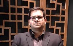 PIX – uma nova forma de consumo e de atuação jurídica, por dr. Marcelo Zaina