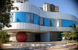 Mutirão fiscal de Rondonópolis dá descontos de até 90% nos débitos