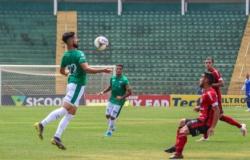 Com 17 jogadores doentes, Guarani tenta adiar jogo com o Cuiabá