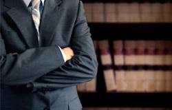 Jovens advogados sugerem à OAB modernização de regras de publicidade