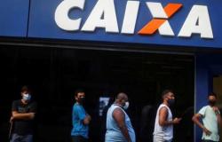 Caixa aumenta em 20% oferta de crédito rural no primeiro semestre