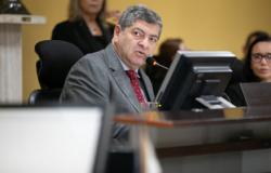 TCE: contas deverão ser relatadas só por conselheiros titulares