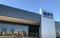 MPF diz que decreto de toque de recolher em MT é inconstitucional e pede suspensão