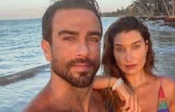 """Gabriela Pugliesi diz que perdoou erro do ex-marido: """"Só não volto"""""""