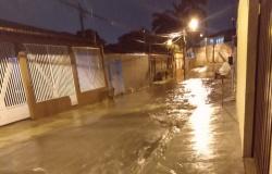 Moradores reivindicam melhorias no bairro Cohab Nova em Cuiabá