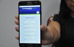Procon-MT participa de mutirão online de renegociação de dívidas