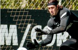 Direto do CT: Mancini comanda tático em segundo treino da semana